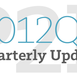2012Q4-Quarterly-Update