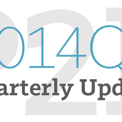 2014Q1-Quarterly-Update