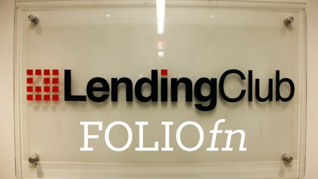 Lending-Club-Foliofn-Secondary-Market