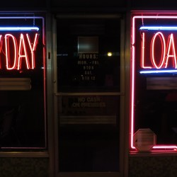 Payday Loans vs Lending Club: 5 Reasons for a Peer to Peer Loan