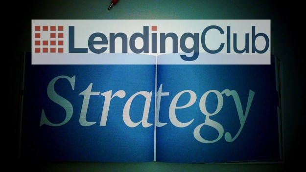 Lending-Club-Tips-and-Strategy