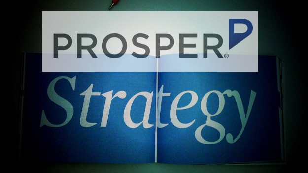 Prosper-Tips-and-Strategy