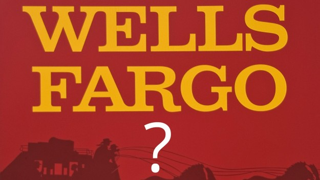 Wells-Fargo-Personal-Loan