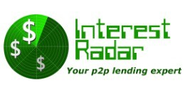 Interest Radar