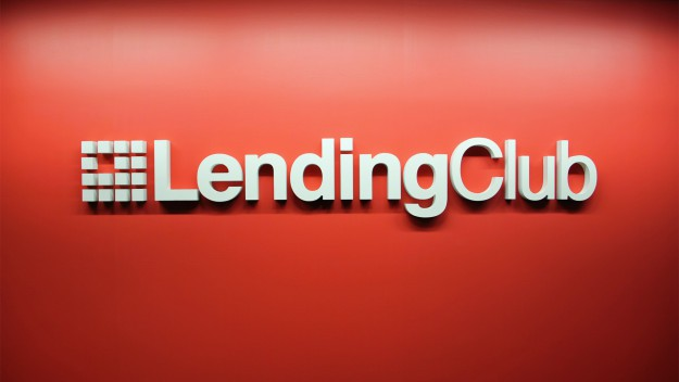 Lending-Club-Investor-Account-Review