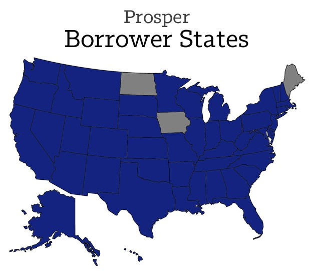 Prosper-Loan-Borrower-States
