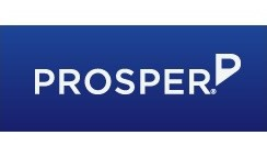 Prosper Responds to Google's Investment in Lending Club