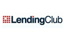 Debt Consolidation Loans at Lending Club