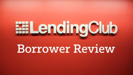 Lending-Club-Reviews