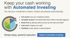 Lending-Club-Automated-Investing-Option