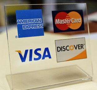 Credit-Card-Issuers