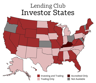 Lending-Club-Investor-Map-small