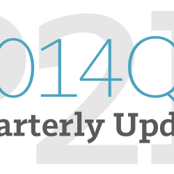 2014Q3-Quarterly-Update