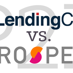 Lending Club vs. Prosper for Investors: Which is Best?