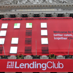 IPO: The Day the Nation Met Lending Club