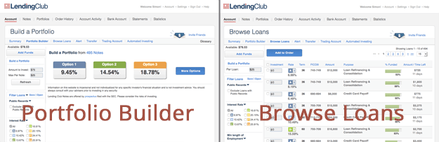 Portfolio-Builder-vs-Browse-Loans