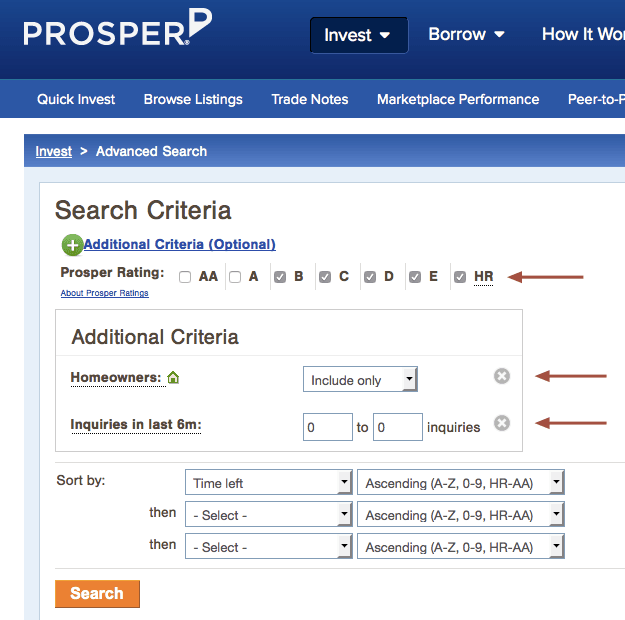 Prosper-BHR-Advanced-Search