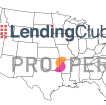 Lending-Club-and-Prosper-Open-States