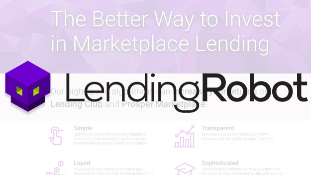 LendingRobot-Review