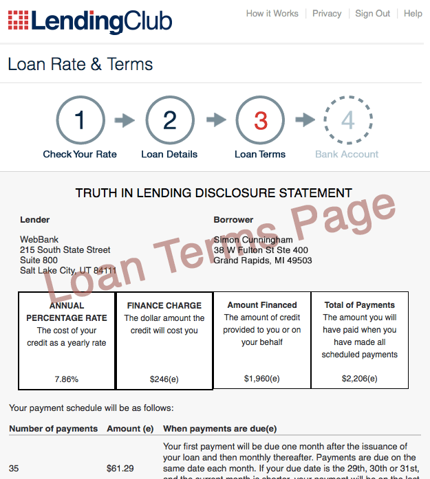 Lending-Club-Sign-Terms-Page