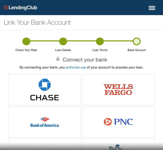 Lending Club Review for Borrowers 2019: Is this company legit?